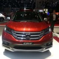 What's the best car brand? Honda Motors, says KBB consumer study