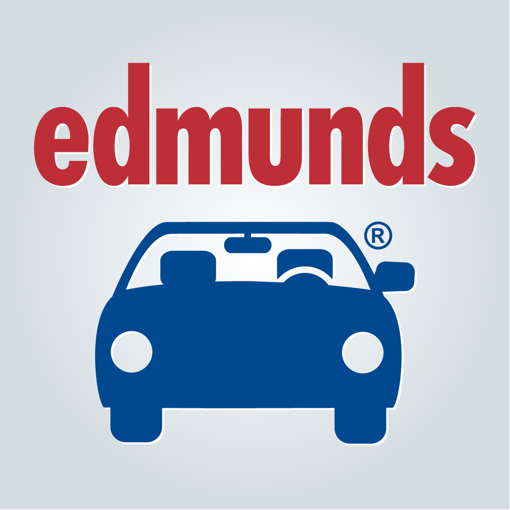 Edmundscom Carscom Best Auto Research Websites JD Power - Edmunds new car invoice price
