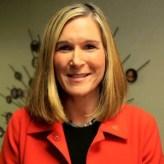 Hero mom, Santander Bank lauded on 'Rachael Ray Show'