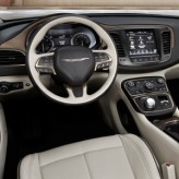 The top 10 auto interiors have designs on value, safety, comfort and more