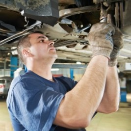 Many vehicle owners ignore recalls despite receiving notices