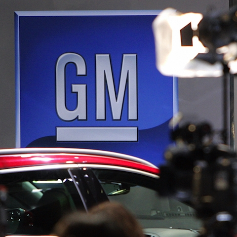 the challenges faced by general motors Mncs will face new challenges in their china operations:  the typical general manager in china  overcoming the challenges in china operations.