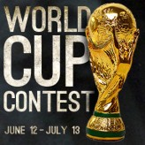 Quest for the World Cup