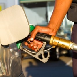 Gas tax proposal aims to raise funding for road, bridge improvements
