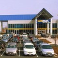 Three generations' used car purchases have much in common - CarMax
