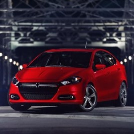 http://Which%202014%20models%20new-car%20owners%20find%20most%20appealing%20–%20J.D.%20Power