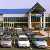 Will Sonic boom by challenging CarMax, used-car market giant?