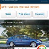 How I would shop for a new car (or used) in five easy steps – Part 3
