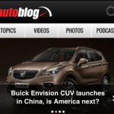 Top auto blogs: Here's what to read for information and news – besides ours