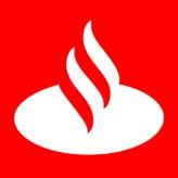 Santander Consumer USA recognizes outstanding associates