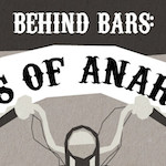 Best of the RoadLoans blog - September 2014 edition