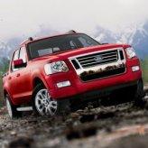 iSeeCars.com identifies the best, long-lasting, bargain used cars now