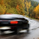 The long and short of road trips – and other 'Leisure Travel Survey' findings