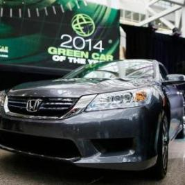 http://Five%20finalists%20competing%20for%202015%20Green%20Car%20of%20the%20Year%20award