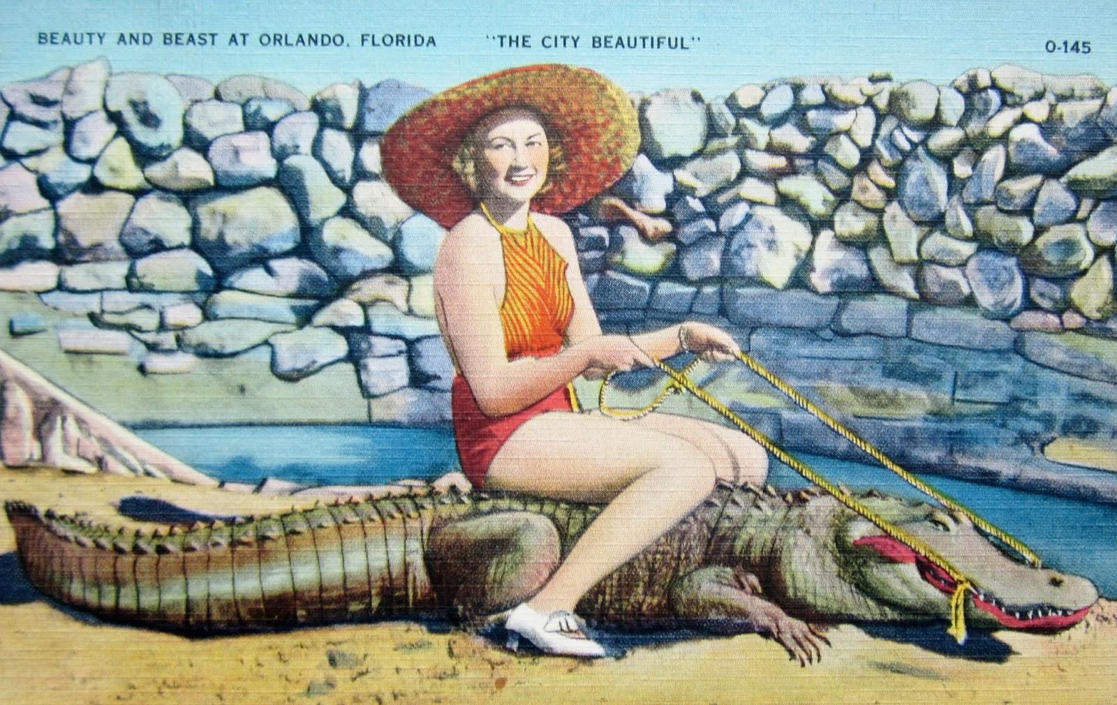 Car Dealer Laws Florida