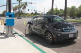 BMW to phase out internal combustion engines in a decade, analyst says