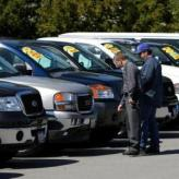 How to shop for a used car – and drive home satisfied