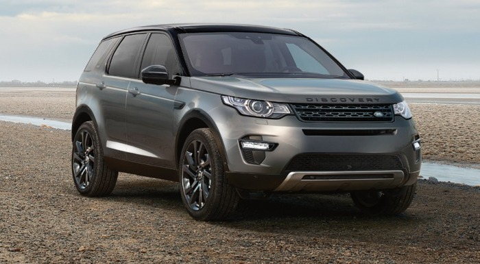 012815 SC Revved Up For 2015_Land Rover_landrover.com