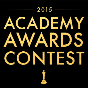 AcademyAwards Blog