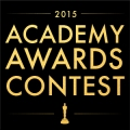 Academy Awards Contest