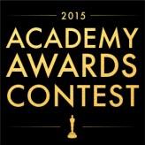 Academy Awards Contest