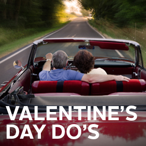 Best Valentine S Day Gifts For Car