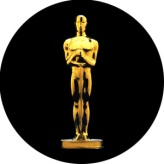 The standout cars and trucks of Academy Award best picture nominees