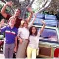 Minivans to full-size sedan, Kelley Blue Book chooses 'Best Family Cars'