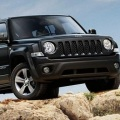 These are the least-expensive cars to own, Kelley Blue Book says