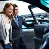 Car dealerships working better with women shoppers, buyers?