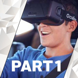 031115 SC Virtual reality the new thing for automakers looking for a technological edge-Part 1