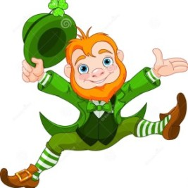 http://Go%20for%20a%20green%20car%20for%20St.%20Patrick's%20Day%20–%20whether%20you're%20Irish%20or%20not?