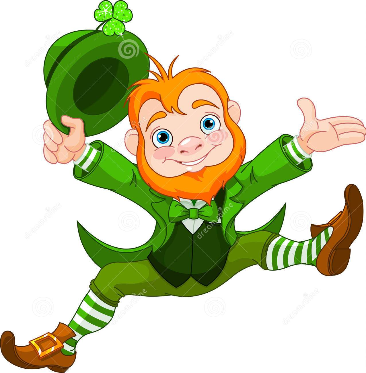 Uncategorized Leprechauns For Kids go for a green car st patricks day whether youre irish or h