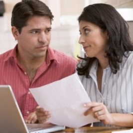 Here are some auto loan shopping tips for subprime borrowers