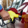 Guzzlers running out of gas – or just changing with the times?
