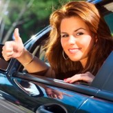 How owners of recalled vehicles feel about service from dealerships