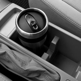 Annoyed with some of your new car features? You aren't alone, says Cars.com