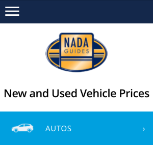 043015 SC Shopping on the right automotive web site can make all the difference