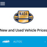 Shopping on the right auto websites can make all the difference