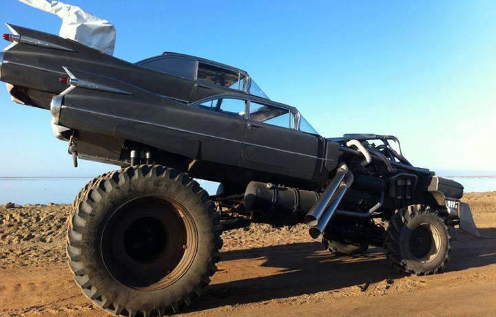 051515 SC Mad Max Fury Road is a shockingly wild ride of movie car mayhem_4