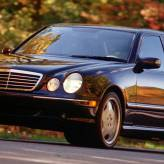 Some things no one else has told you about owning a used luxury car
