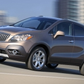 Start search for an inexpensive new or used car with Autotrader top-10 list