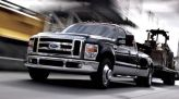 Trucks, SUVs 'go the distance,' rule list of top-10 longest-lasting vehicles