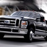 Trucks, SUVs 'go the distance,' rule list of top-10 longest-lasting vehicles