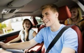 The safest used vehicles for teens – or anyone else on a tight budget