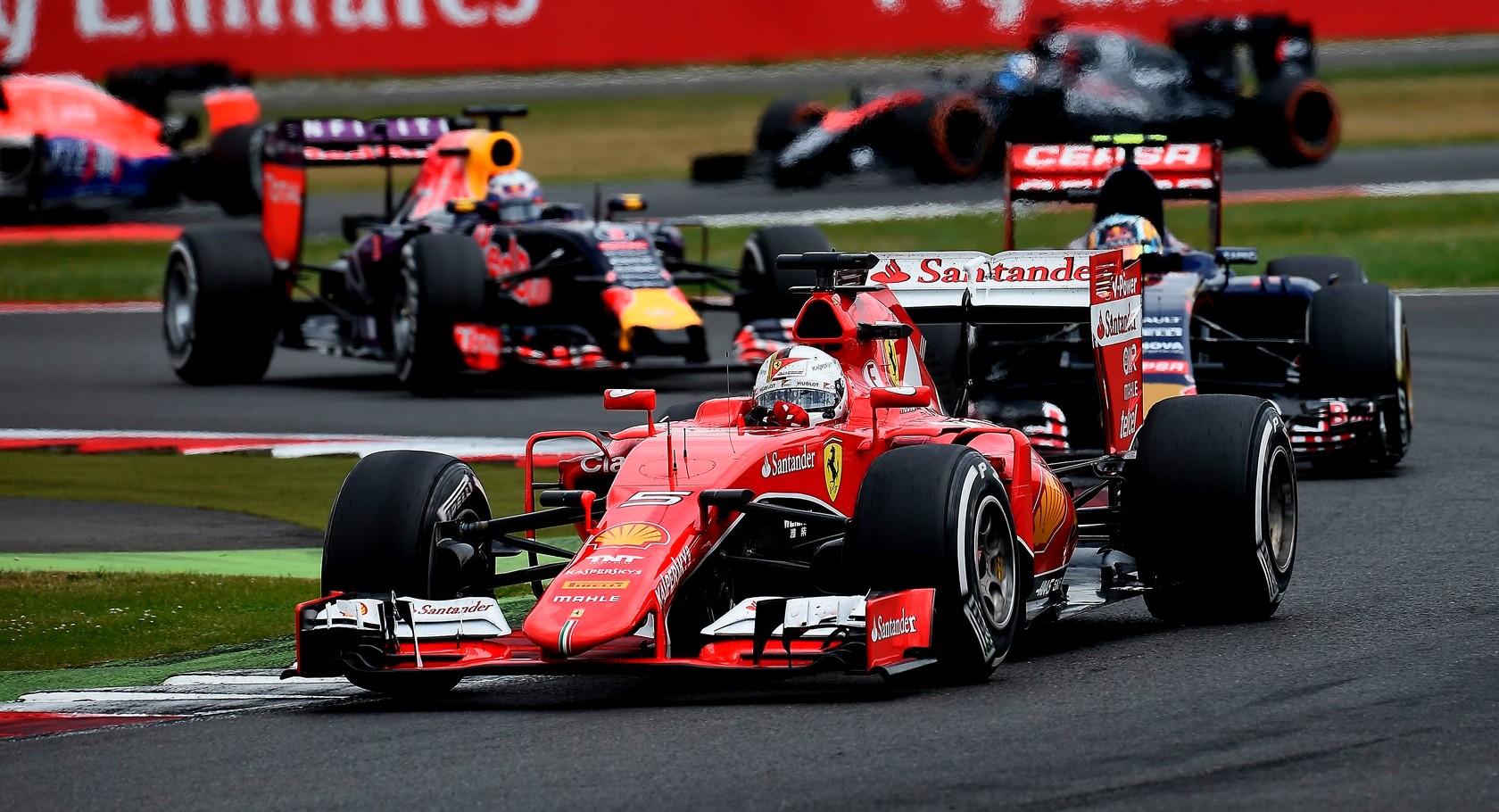 070615-SC-Ferrari-Santander-make-another-podium-appearance