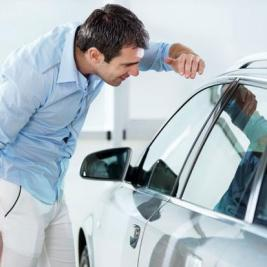 Certified pre-owned vehicles not as expensive as you may think - iSeeCars