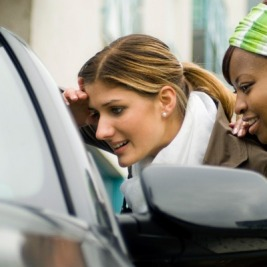 Excited about shopping for your next car? Here's how to have a good experience