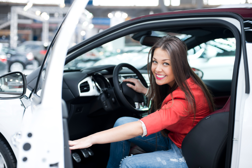 072015 SC Millennial car-buying myths may have just been debunked by credit bureau