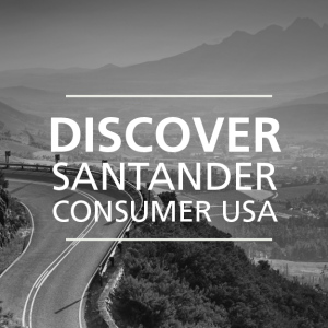 Blog_DiscoverSantander-2